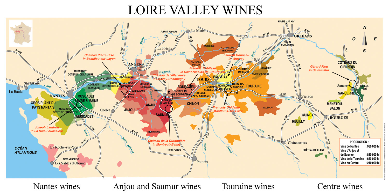 loire_valley_map copy
